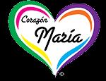 Corazon Maria